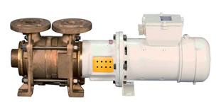 ABR- 24V Corrente continua / Direct current